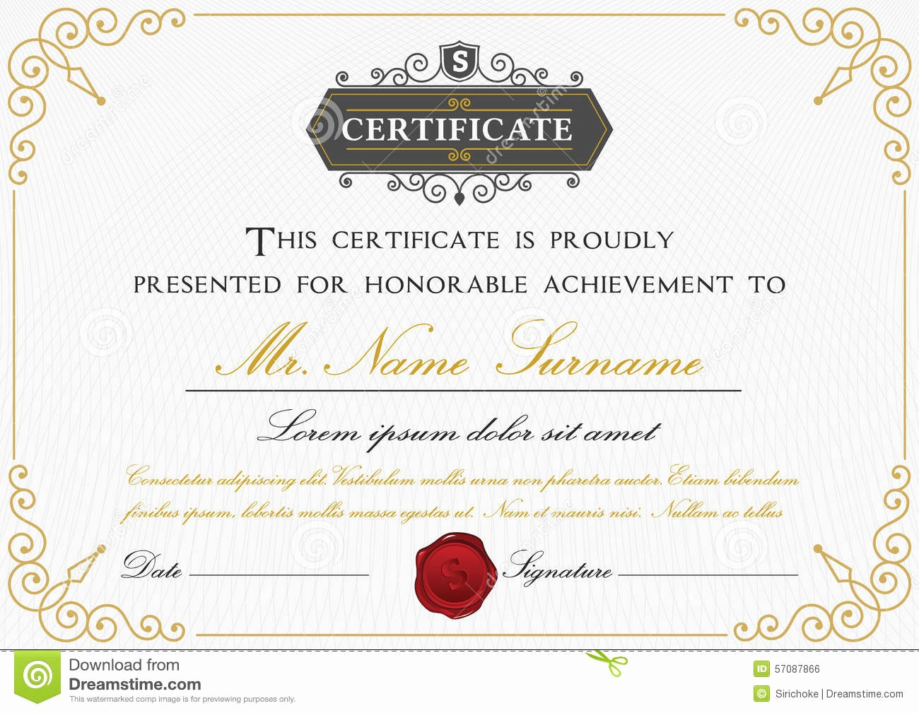 Cooking Class Gift Certificate Template Fresh 26 Of Chef Certificate Template