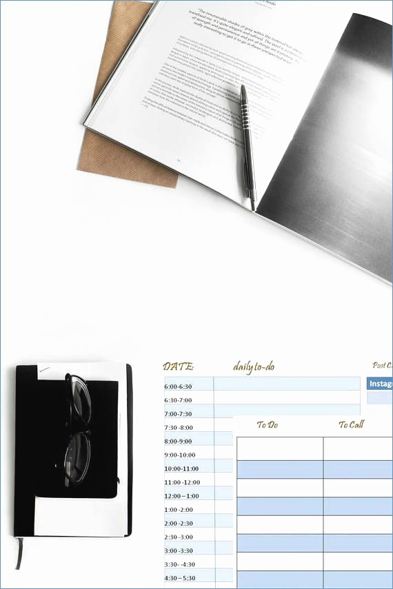 Cool to Do List Template Inspirational Cool to Do List Template