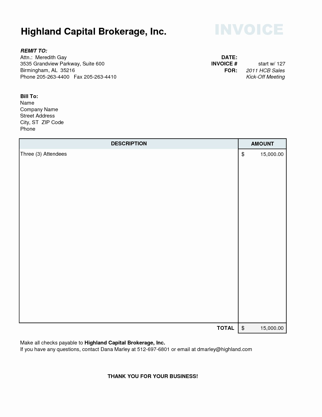 Copies Of Invoices for Free Best Of Invoice Copy Sample