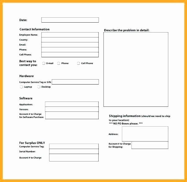Copy Of A Blank Invoice Inspirational Copy Blank Invoice Blank Receipt Copy Blank