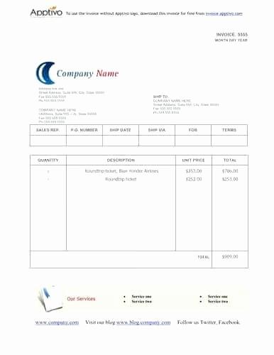 Copy Of A Blank Invoice Unique Copy Blank Invoice Blank Receipt Copy Blank