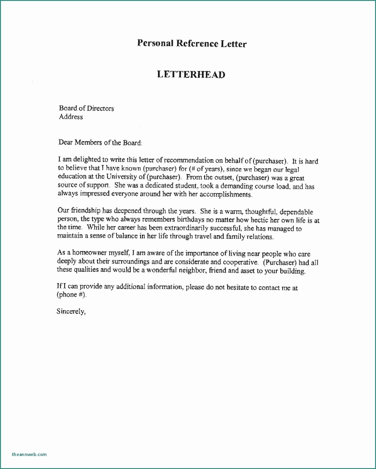 Copy Of A Reference Letter Awesome Reference Letter Heading format Certificate Good Moral
