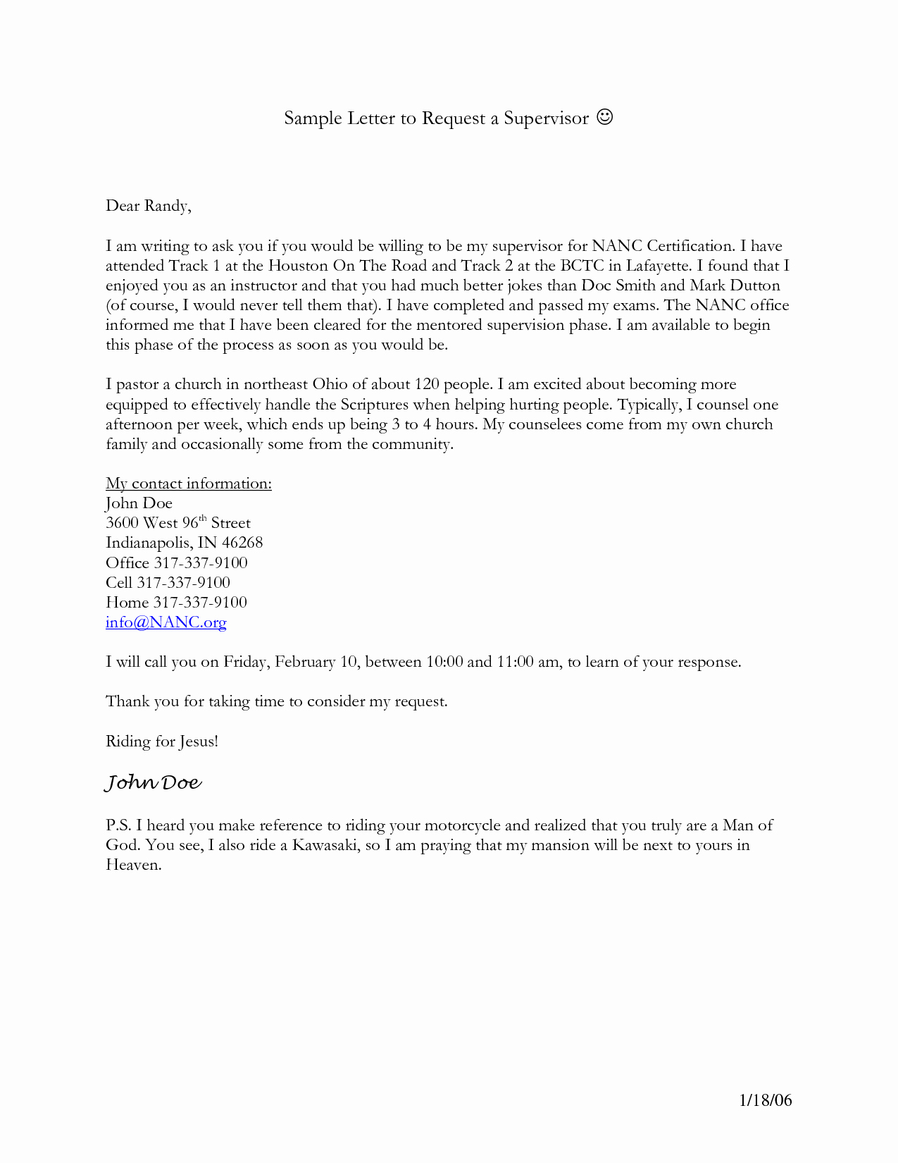 Copy Of A Reference Letter Elegant Reference Letter Request Email Sample Archives Selena