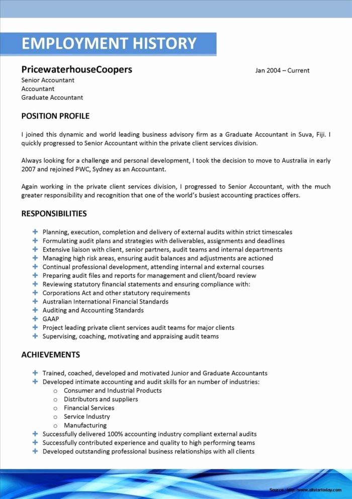 Copy Of A Resume format Elegant Need Copy Dd214 form form Resume Examples 9rgn1j6axb