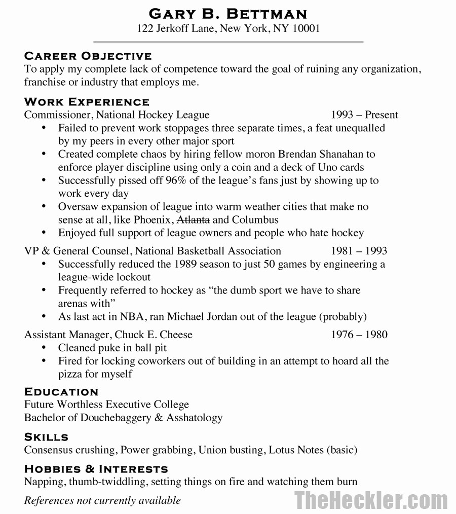 Copy Of A Resume format Inspirational Resume format Resume format Copy and Paste