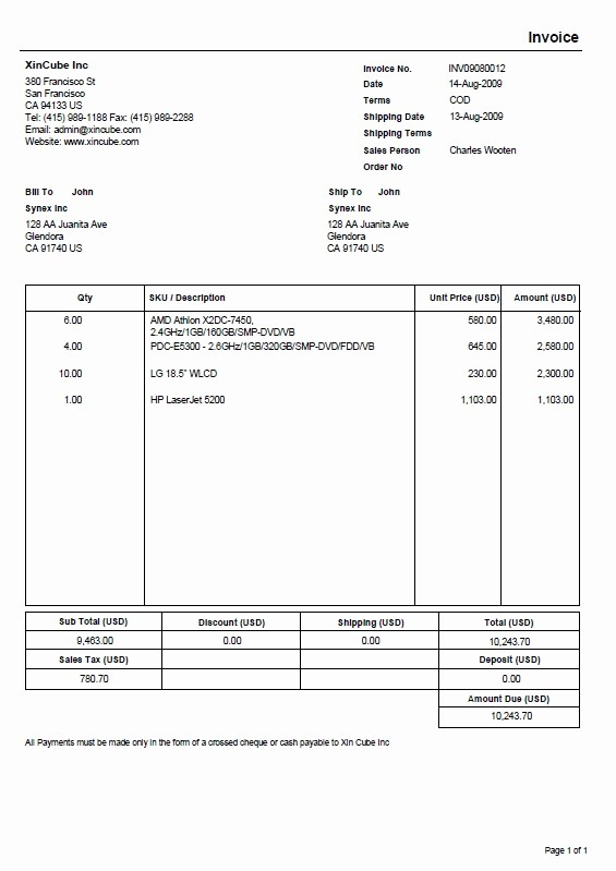 Copy Of An Invoice Template Awesome Free Avery Business Card Templates Free Avery Business