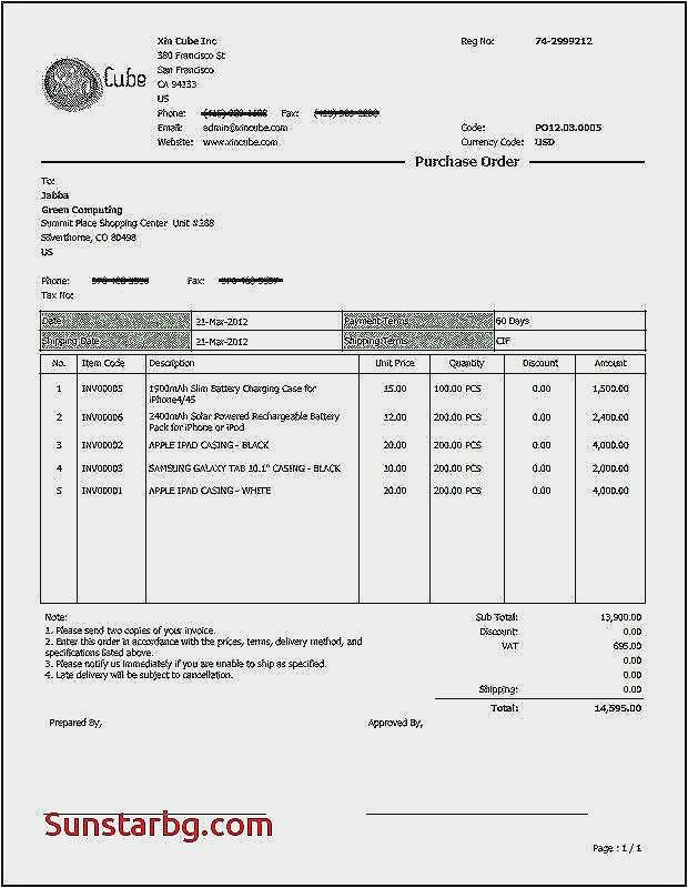 Copy Of An Invoice Template Awesome Invoice Copy Simple Best Apple Invoice Copy for Invoice