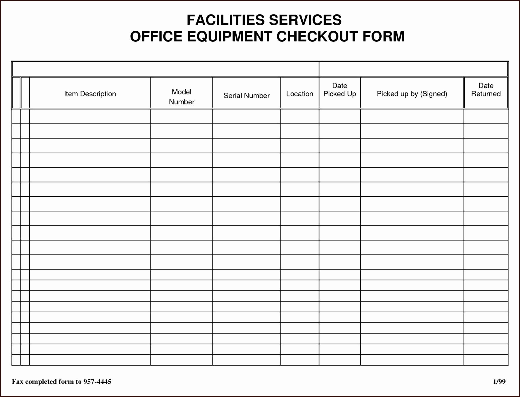Copy Of Sign In Sheet Fresh Excel Copy Worksheet Dates Change Valid Sign In Sheet