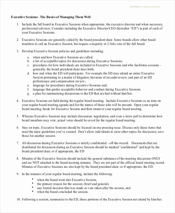 Corporate Board Meeting Minutes Template Beautiful Board Minutes Template 11 Word Pdf Google Docs Apple