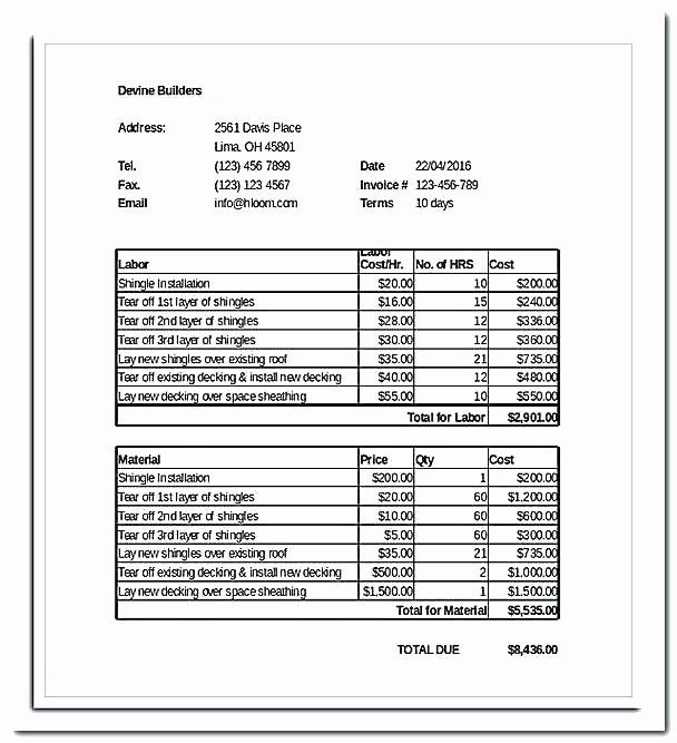 Cost Per Mile Calculator Excel Awesome 81 2018 09 Cost Per Mile Calculator Excel Food Cost