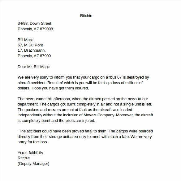 Cover Letter for A Fax Lovely 7 Fax Cover Letters Free Sample Example format