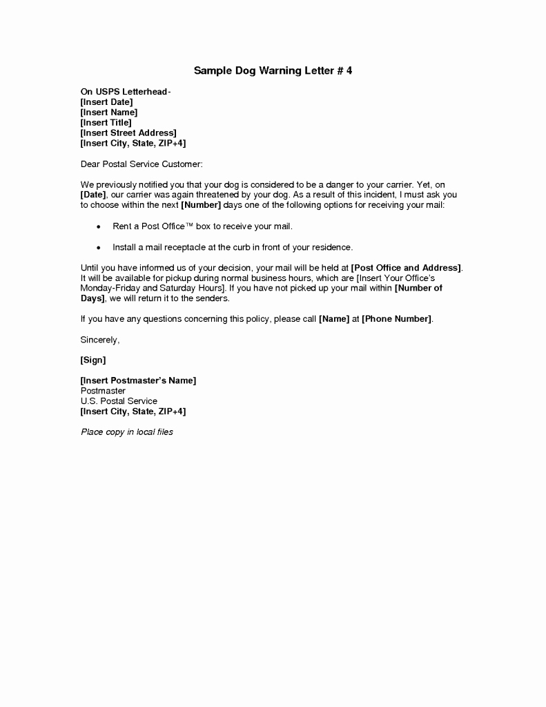 Cover Letter for Office Work Fresh Example Cover Letter for Post Fice Job