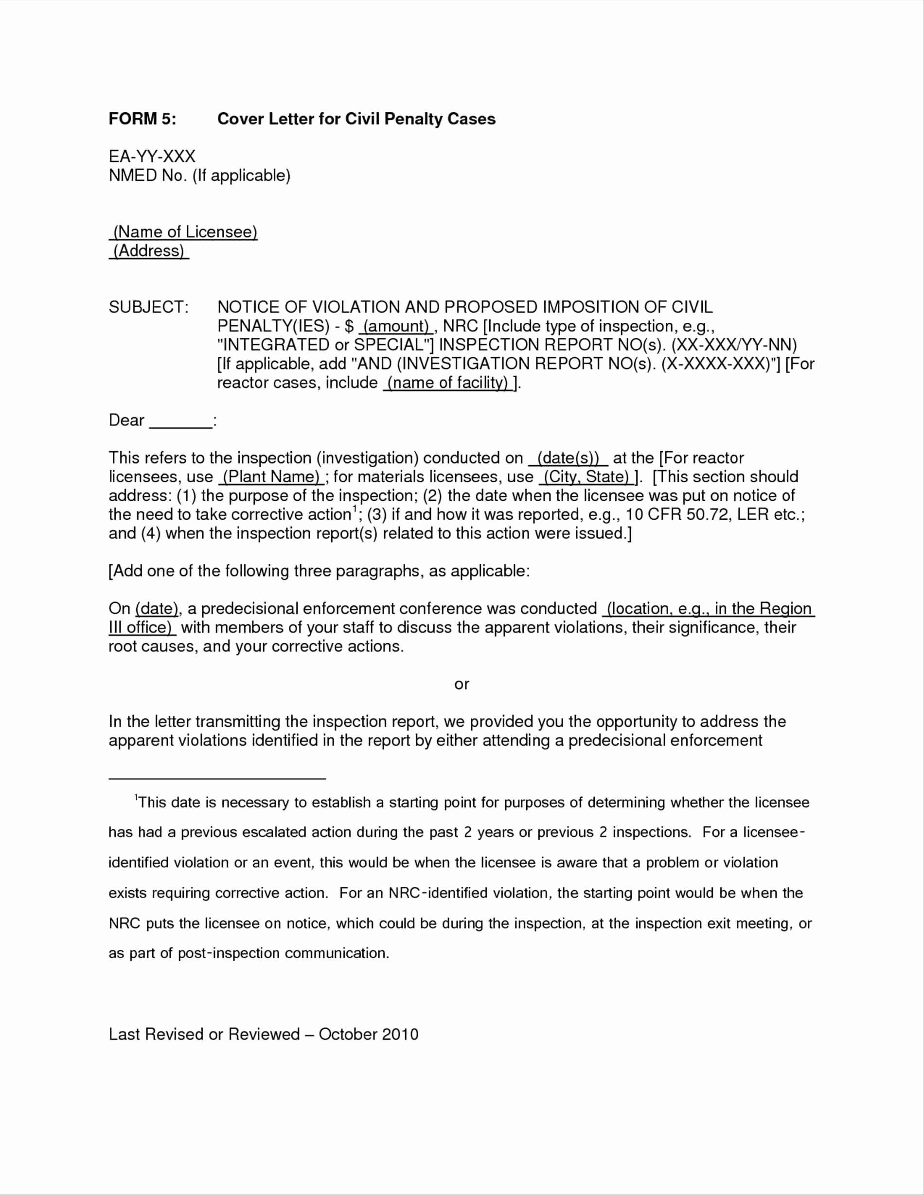 Cover Letter for Staffing Agency Awesome to Staffing Agency to Write A Cover Letter Recruiter