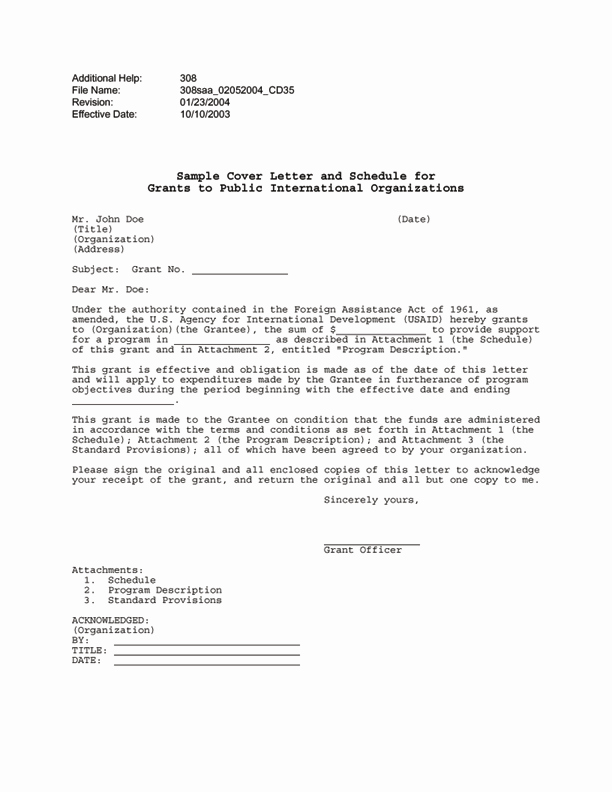 Cover Letter for Staffing Agency Beautiful Cover Letter for International organization