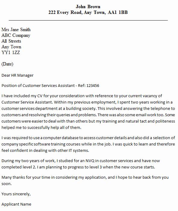 Cover Letter for Staffing Agency Elegant Sample Cover Letter for Recruitment Consultant Position