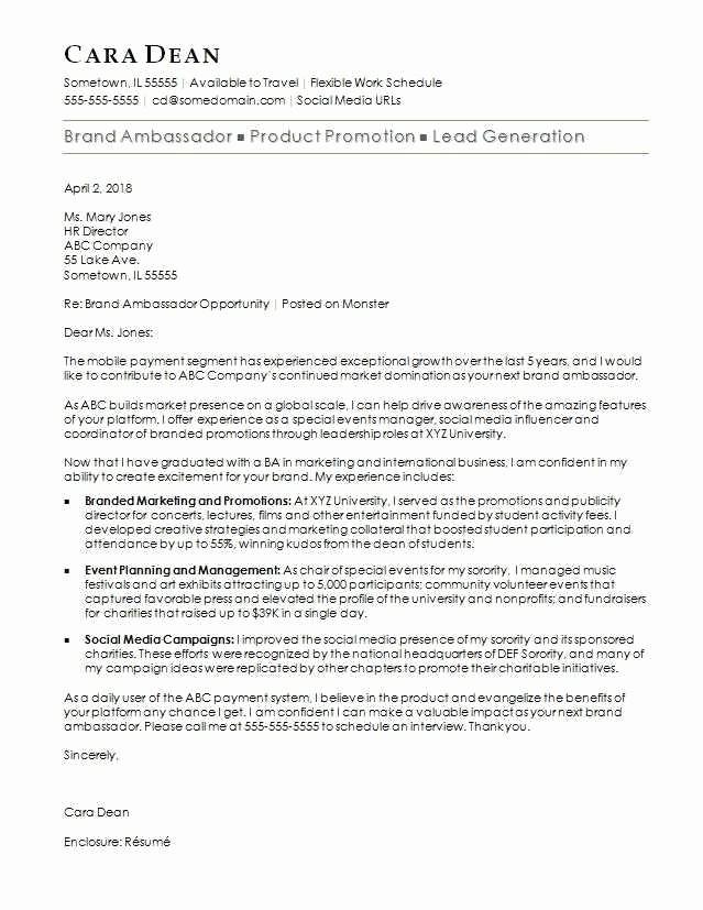 Cover Letter for Staffing Agency Lovely 21 Fresh Cover Letter to Staffing Agency Concept Resume
