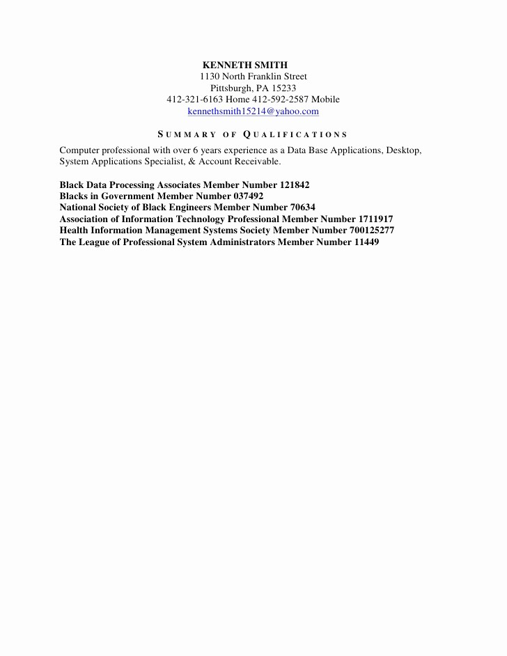 Cover Letter for Staffing Agency Lovely Cover Letter Seeking Employment
