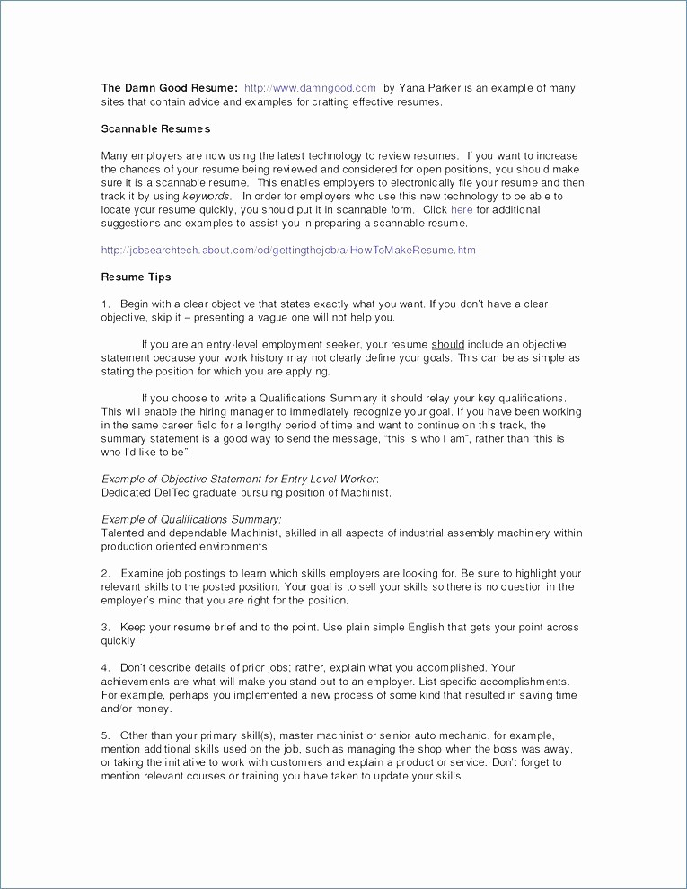 Cover Letter for Staffing Agency New Covering Letter for Estate Agent Job Free Sample Cover