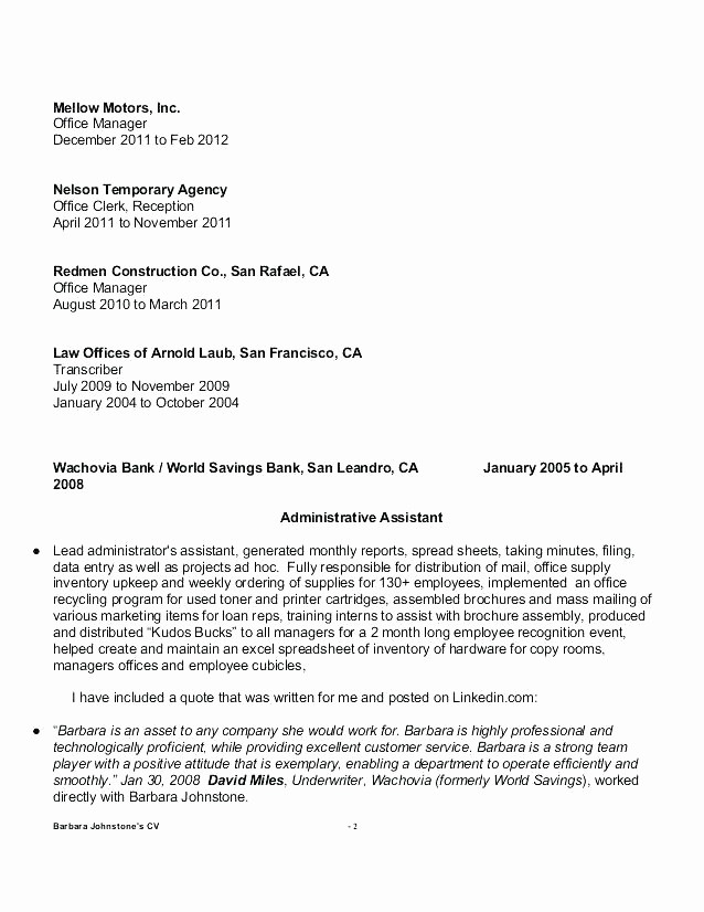 Cover Letter for Staffing Agency Unique Cover Letter Executive assistant Executive assistant Cover