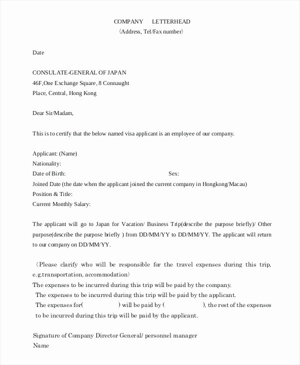 Cover Letter for Staffing Agency Unique Cover Letter to A Recruitment Agency – Coaxia