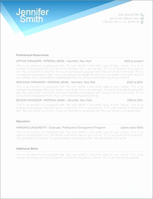 Cover Letter Microsoft Word Template Elegant Letter Template Ms Word Microsoft Business Download