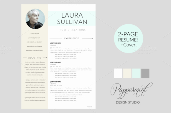 Cover Letter Microsoft Word Template Fresh 30 Y Resume Templates Guaranteed to Get You Hired