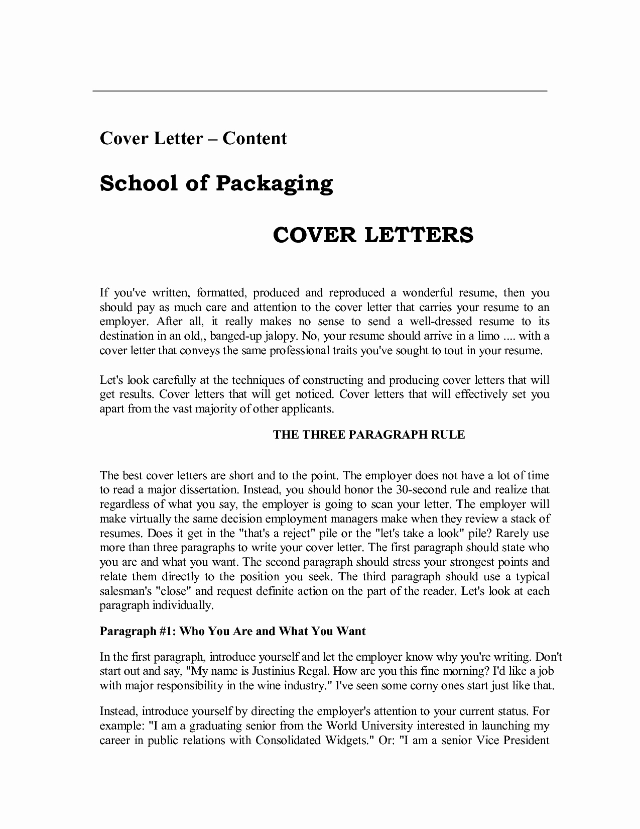 Cover Letter Of A Resume Fresh Cover Letters Pdf with Resumecover Letter for Resume Cover