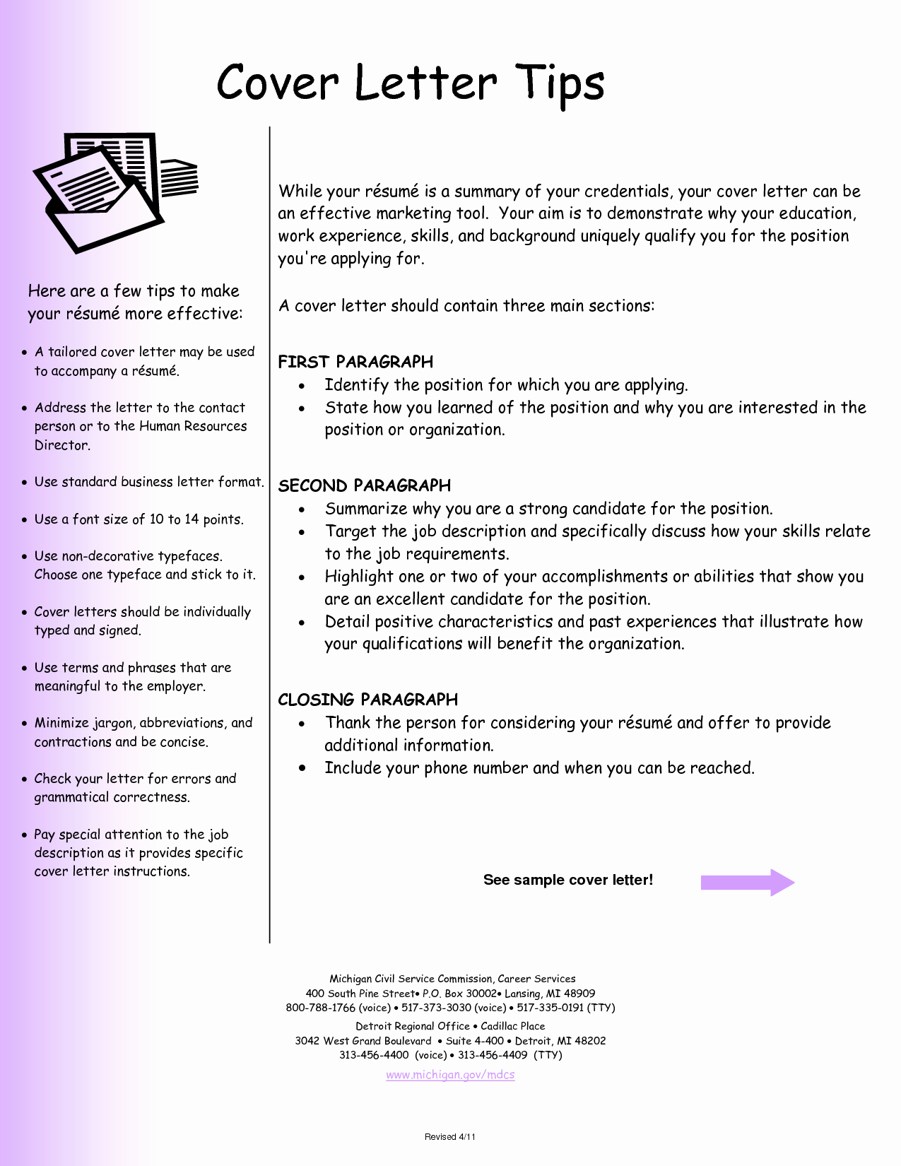 Cover Letter Of A Resume New Resume Cover Letter Examples Resume Cv