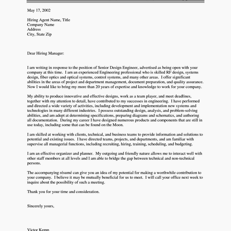 Cover Letter On A Resume Beautiful Cover Letter Vs Resume Resume Template