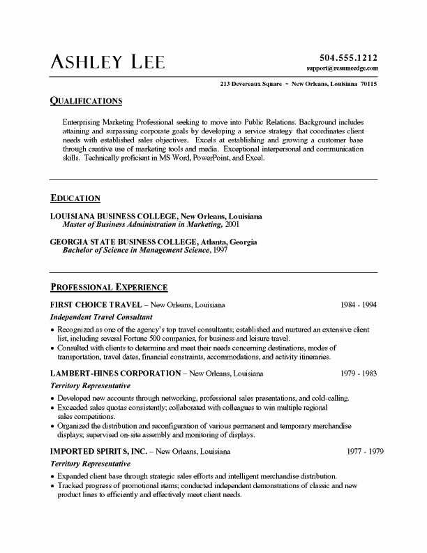 Cover Letter Template Word 2013 Best Of Microsoft Word Resume Template 2013