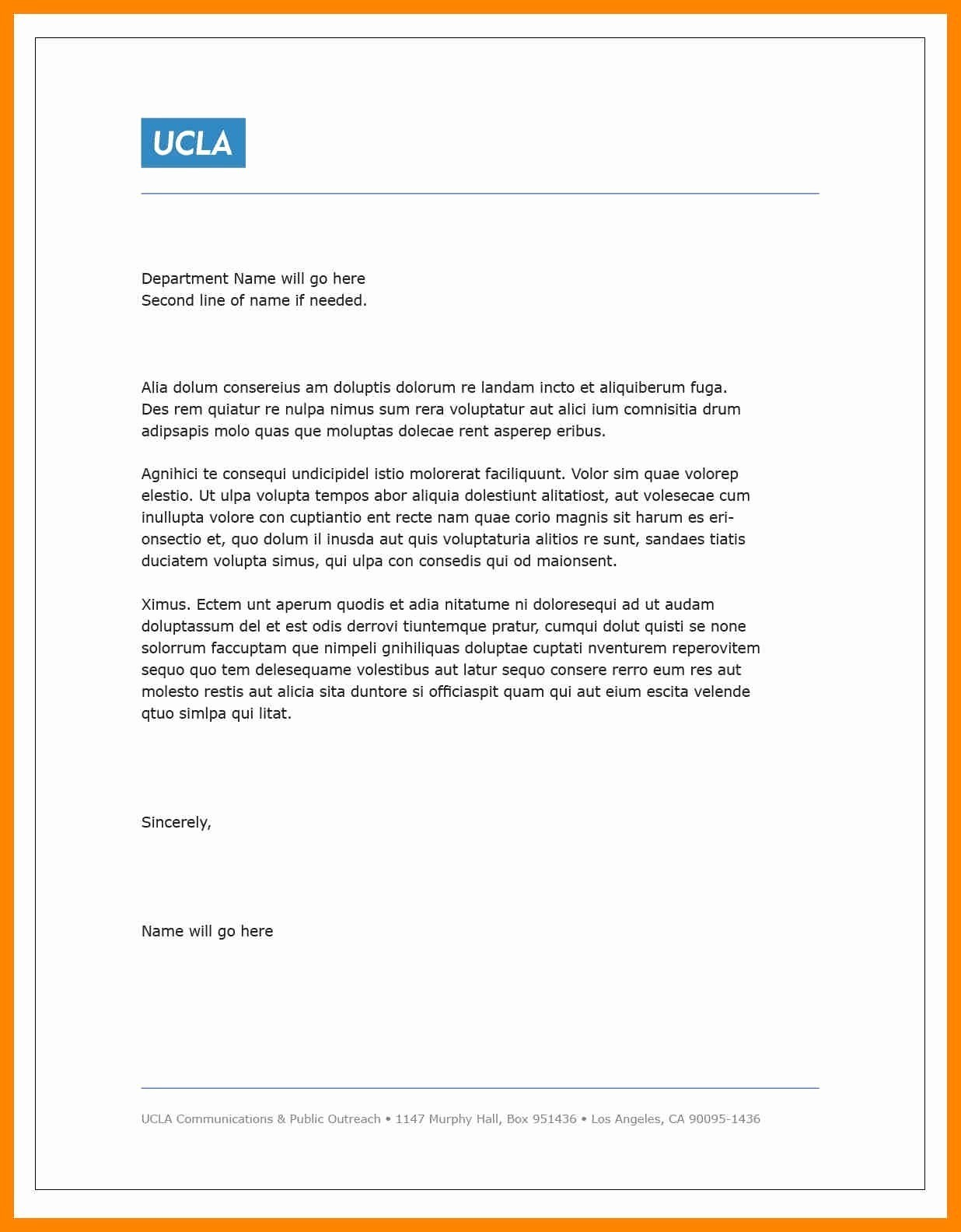 Cover Letter Template Word 2013 Inspirational New Fax Sheet For 2003