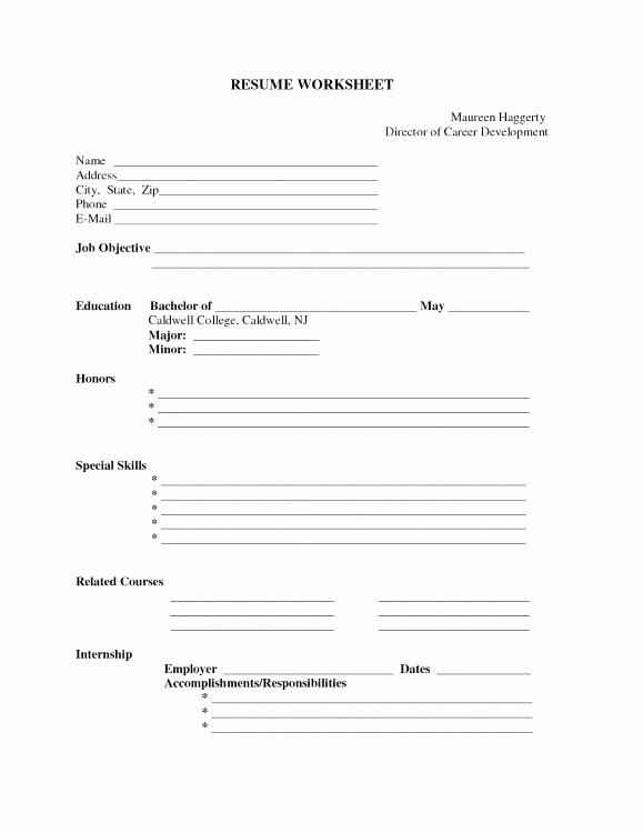 Cover Letter Template Word 2013 New Microsoft Fice Templates Fax
