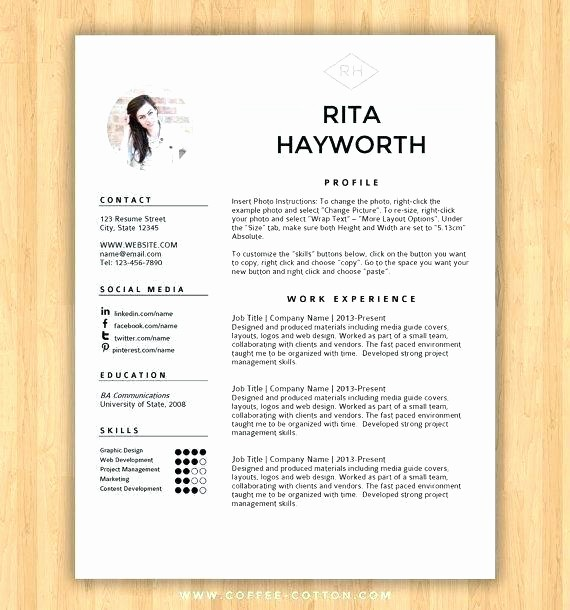 Cover Letter Template Word 2013 New Ms Word 2013 Change Template Location Resume Templates
