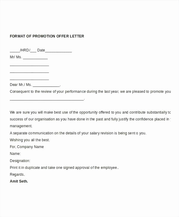 Cover Letter Template Word 2013 Unique Will Letter Template Word 2013 Sponsorship Letters Write