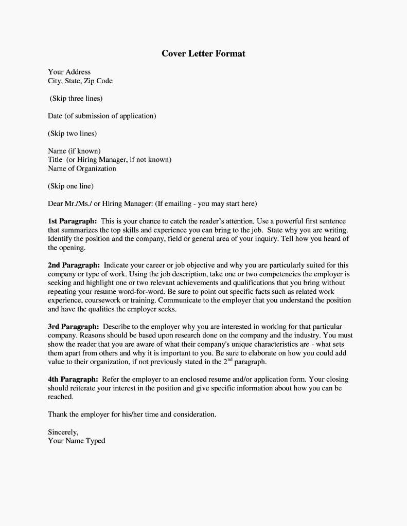 Cover Letter Templates for Resumes Best Of Cover Letter Samples Australia Resume Template