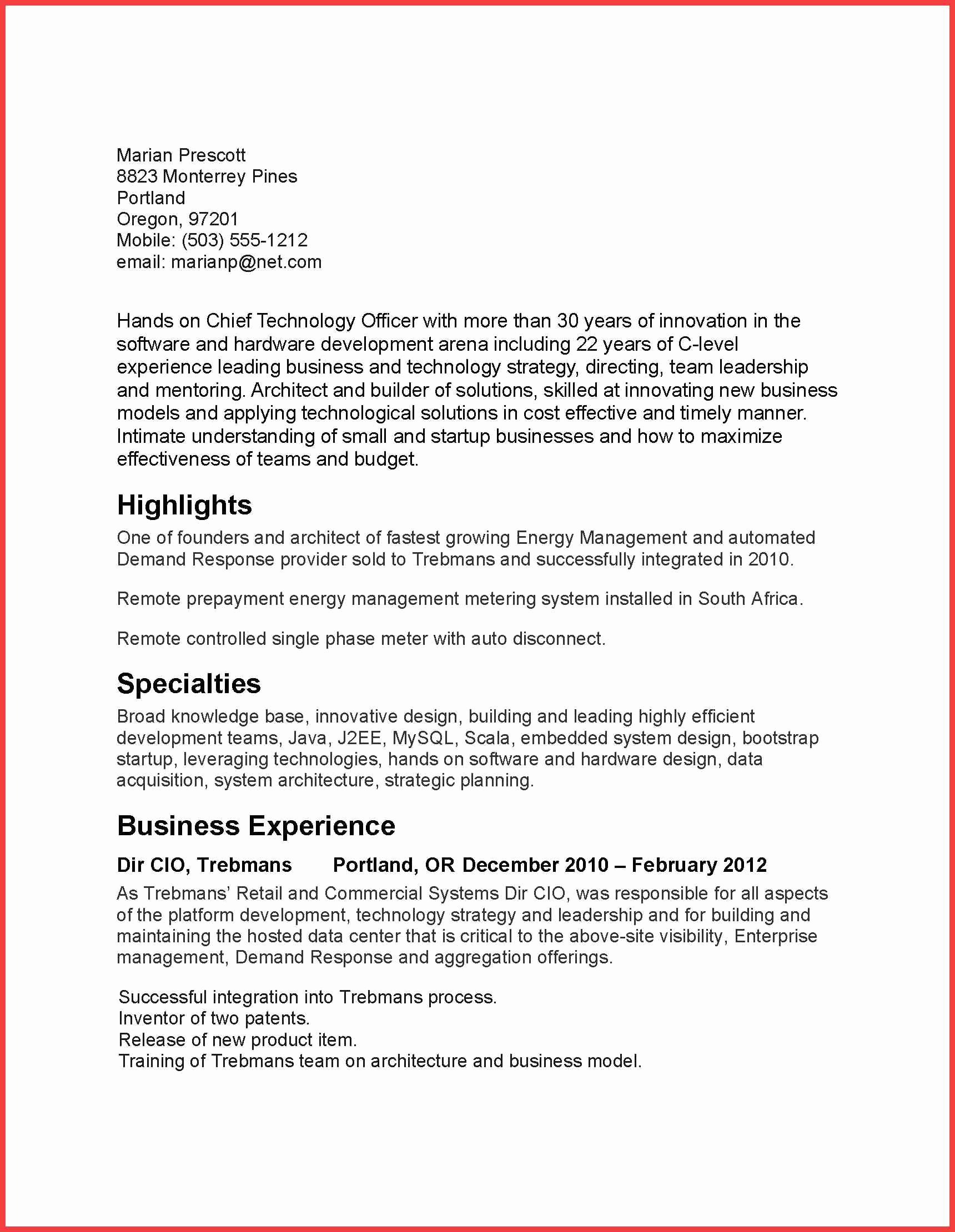 Cover Letter Templates for Resumes Lovely Cover Letter Template Pages