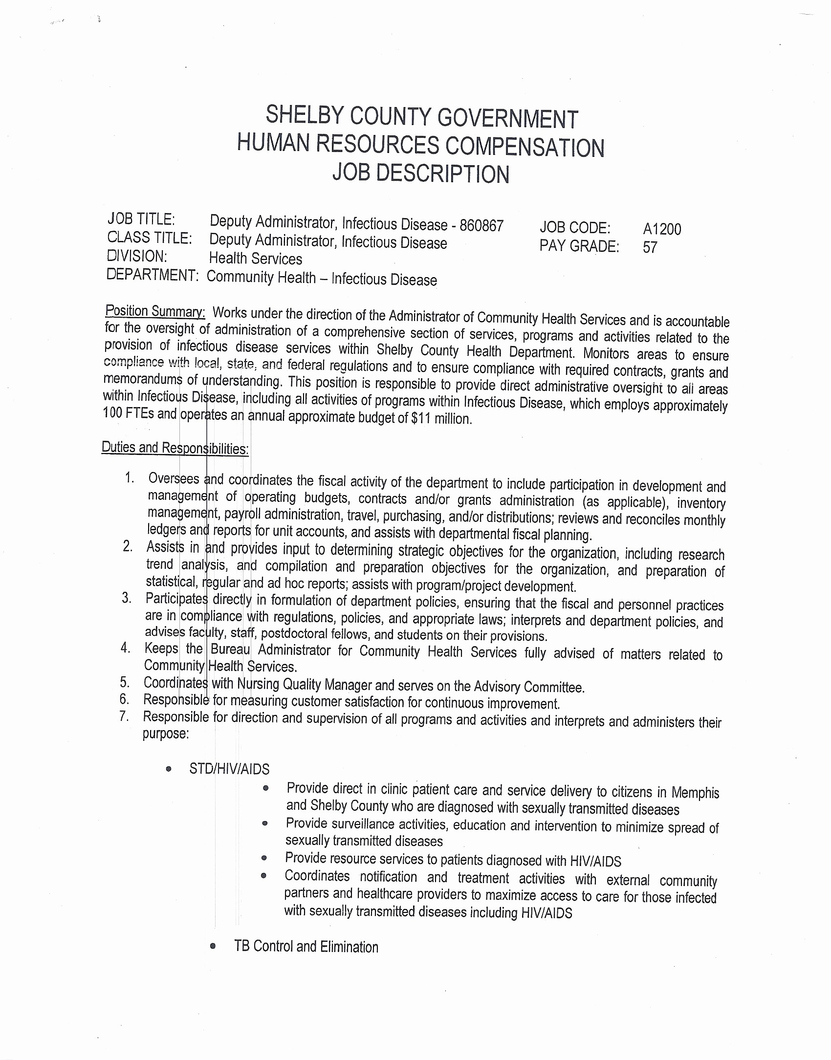 Cover Letter to A Resume Awesome Email Resume and Cover Letter to Gregory Bethel