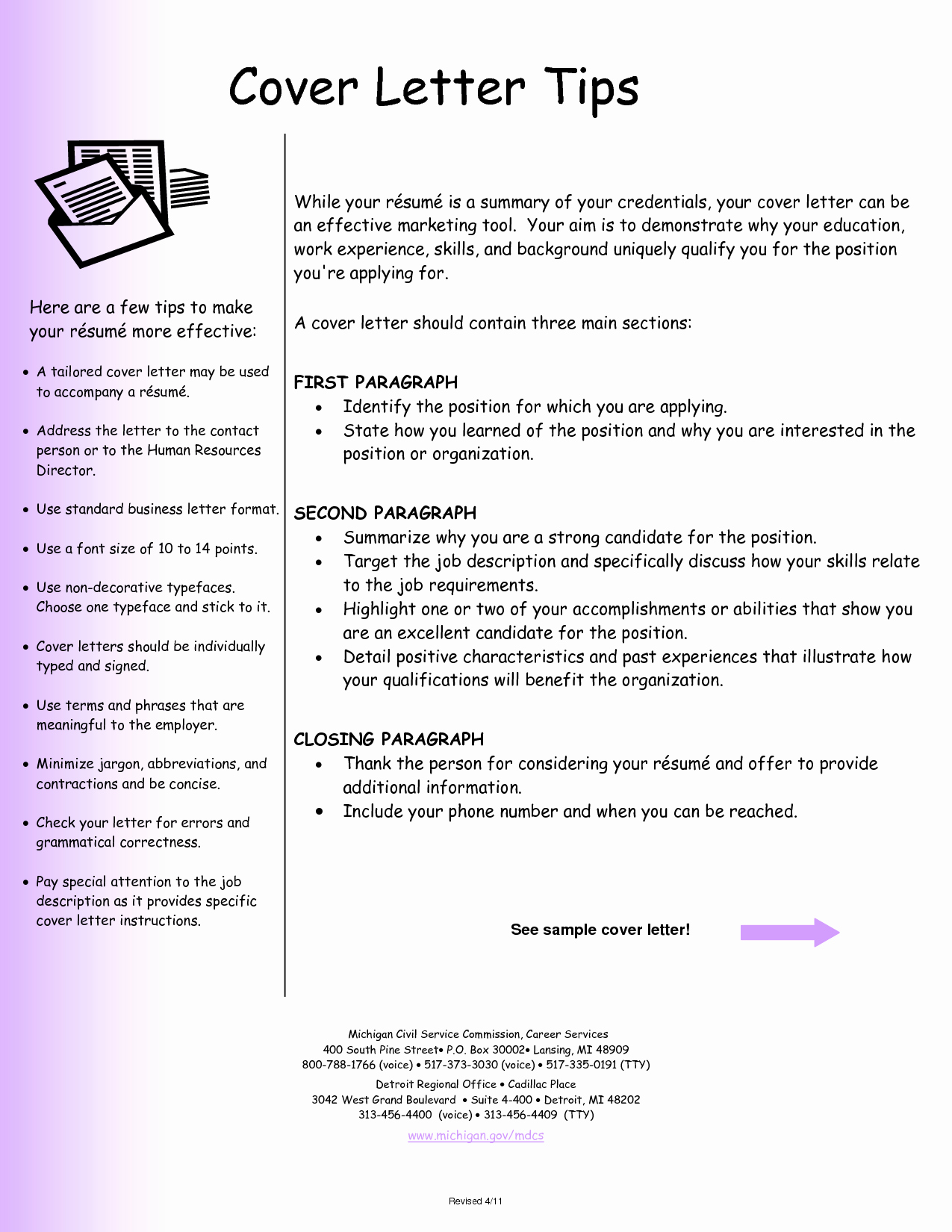 Cover Letter to A Resume Unique Resume Cover Letter Examples Resume Cv
