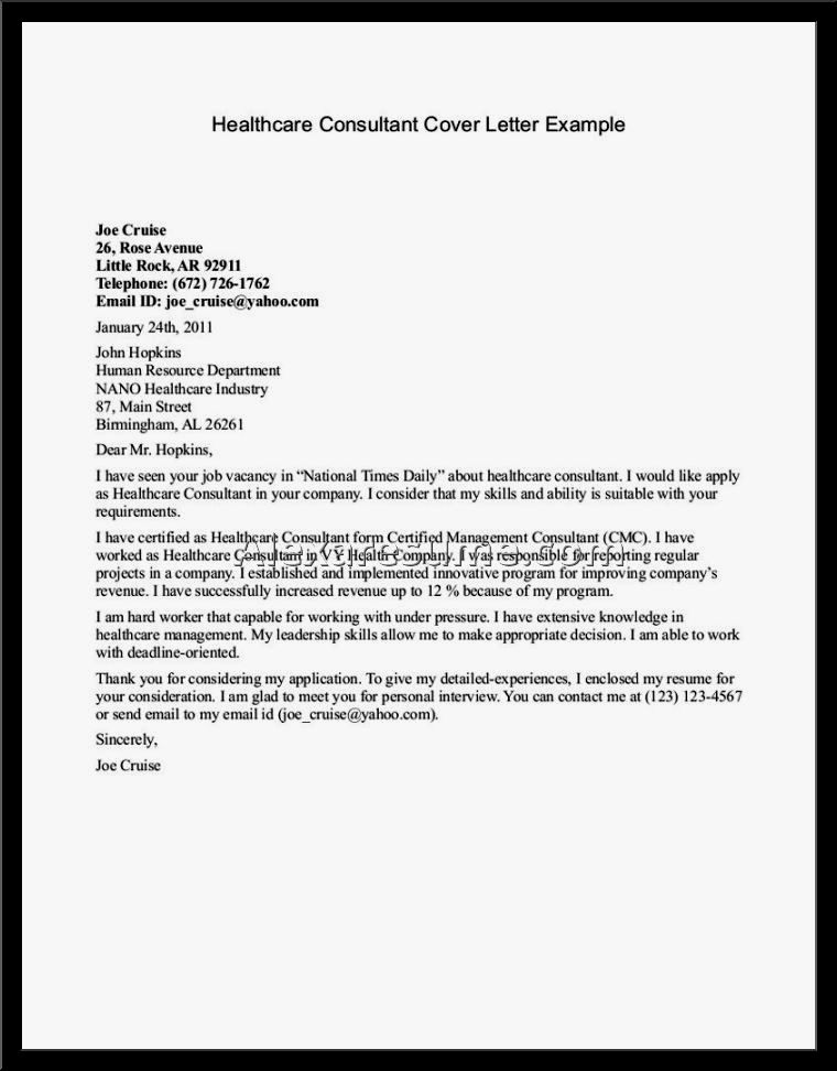 Cover Letter with Photo Template Awesome Cover Page Example for Resume Resume Template