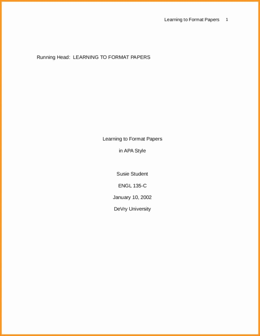 Cover Page for A Report Lovely Project Report Cover Page Template Pages Best