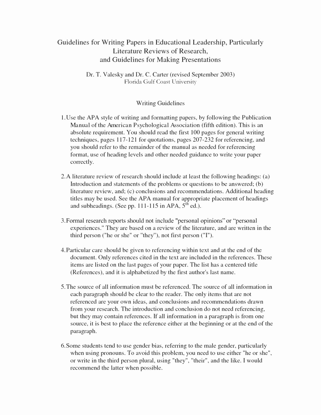 Cover Page for Literature Review Awesome History Book Review Template Sample Reviews and Summaries