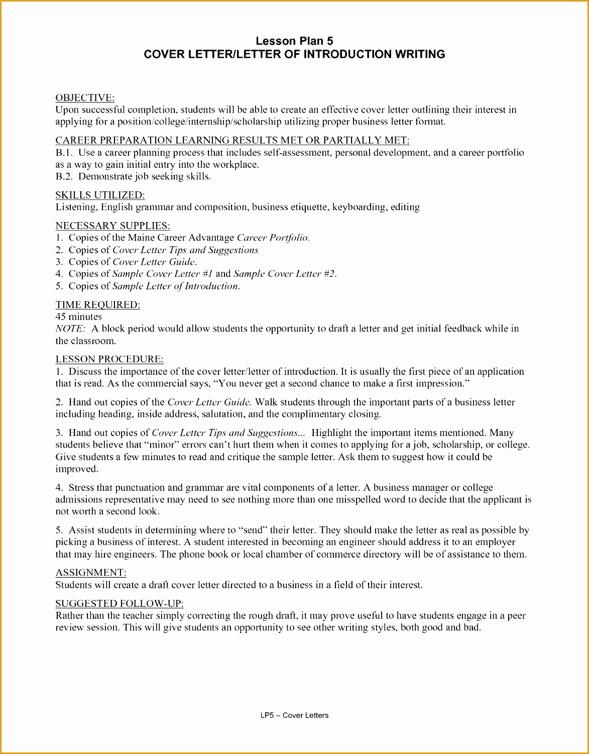 Cover Page for Resume Template Fresh 6 Blank Resume format for Civil Engineering Free Samples