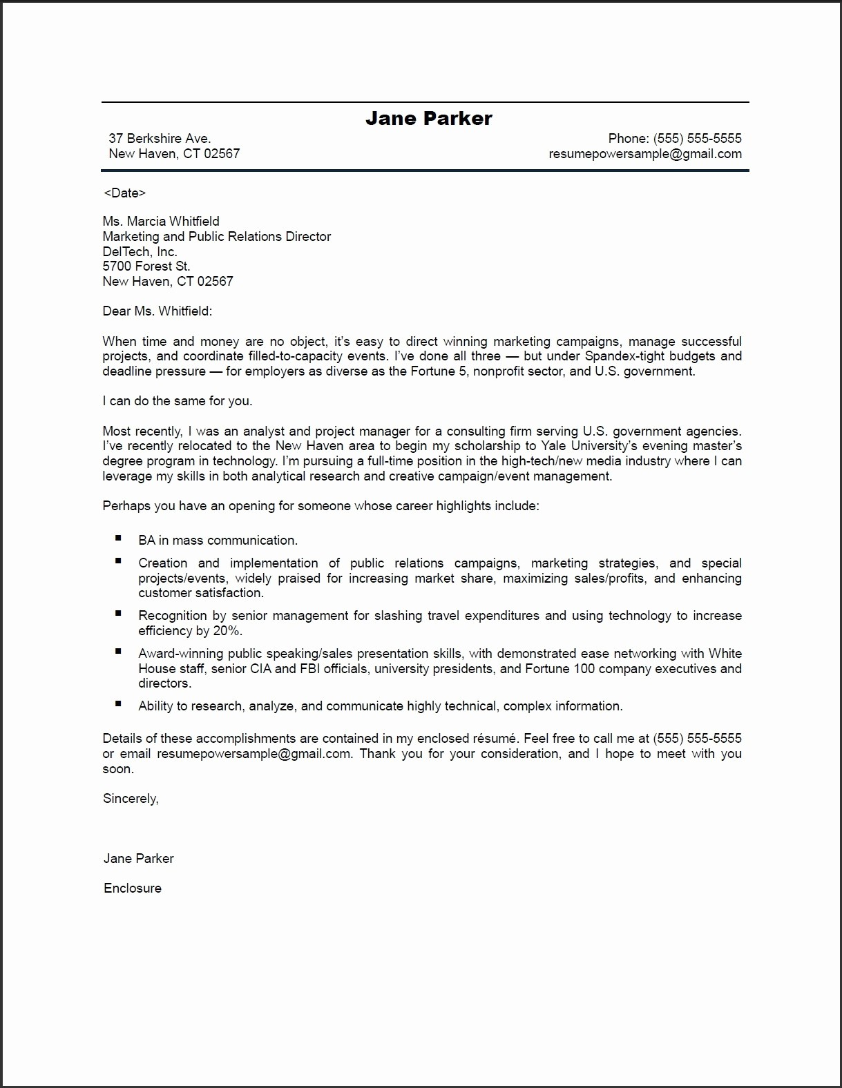 Cover Page for Resume Template Inspirational Resume Template Microsoft Fice Fax Cover Sheet In Word