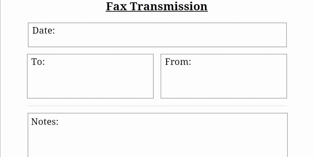Cover Sheet for Fax Example Elegant Fax Cover Letter Examples Pdf Reportz767 Web Fc2