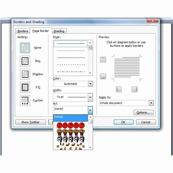 Create A Flyer In Word Best Of How to Create A Flyer In Microsoft Word