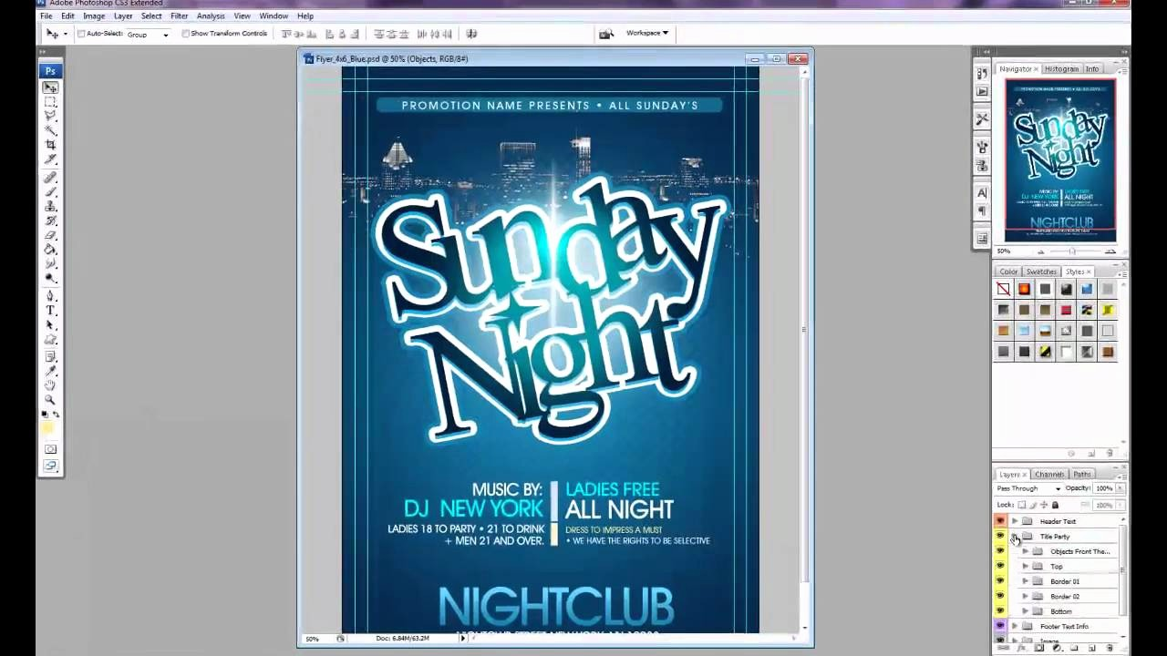 Create A Flyer In Word Fresh How to Make You Flyer