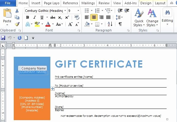 Create A Gift Card Free Beautiful Free Powerpoint Templates & Backgrounds