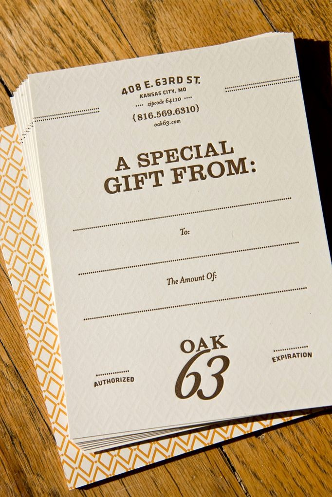 Create A Gift Card Free Best Of 17 Best Ideas About Gift Certificate Templates On
