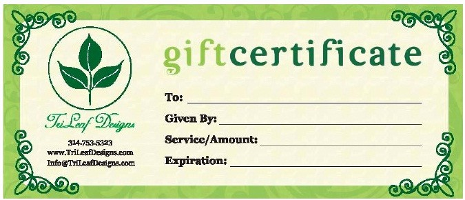 Create A Gift Card Free Fresh Business Gift Certificates Uprinting