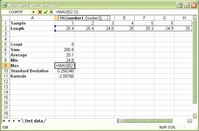 Create A Ledger In Excel Beautiful Accounting Ledger Excel Medium Size Spreadsheet